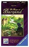 Alea 26971'Die Burgen von Burgund Kartenspiel