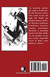 Image de Crítica, tendencia y propaganda: Textos sobre arte y comunismo, 1917-1954