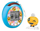 Best Bandai game console - TamaTown by Tamagotchi Tama-Go - Blue with Memetchi Review