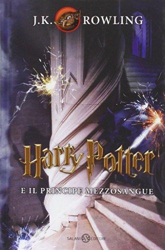 harry-potter-e-il-principe-mezzosangue-6