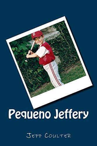 Pequeno Jeffery por Jeff Coulter