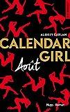 calendar girl ao?t