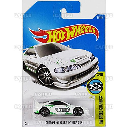 hot-wheels-2017-hw-speed-graphics-custom-01-acura-integra-gsr-white-tein-31-365-long-card