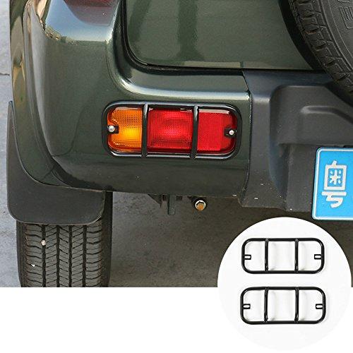Auto Hinten Bumper, Rahmen Rand Cover