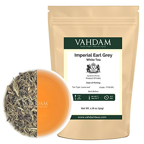 earl-grey-white-tea-leaves-25-cups-sourced-from-the-himalayas-white-tea-loose-leaf-blended-with-100-