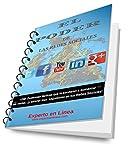 El Poder de las Redes Sociales: +200 poderosas tacticas que te ayudaran a aumentar las ventas y obtener mas seguidores en tus redes sociales!