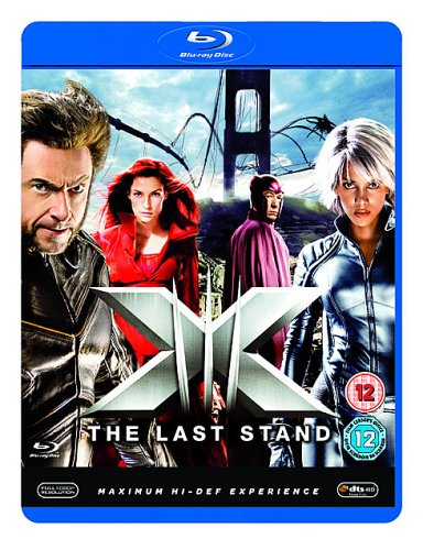 x-men-the-last-stand-blu-ray