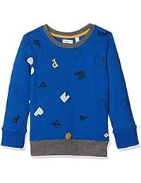 NOP B Sweater Is Narni AOP, Jersey para Niños