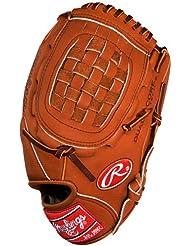 Rawlings Gold Handschuh Limited ggl20dc Baseball Handschuh