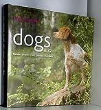 Eukanuba. Dogs, A - G. Hunde - chiens - cani - perros - honden. Mehrsprachig.