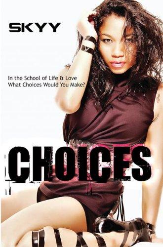 choices-urban-books