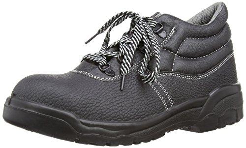 Portwest Steelite Kumo Boot S3, Chaussures de sécurité Homme