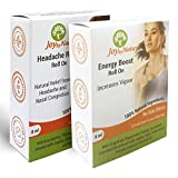 Joybynature-headache-relief-and-energy-b...