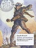 eBook Gratis da Scaricare Valore anconetano Medaglie d oro e d argento nella grande guerra (PDF,EPUB,MOBI) Online Italiano