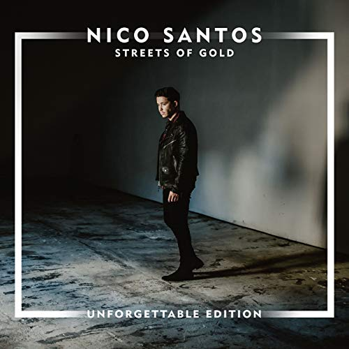 Streets Of Gold (Unforgettable...