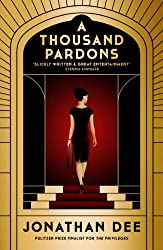 A Thousand Pardons (English Edition)