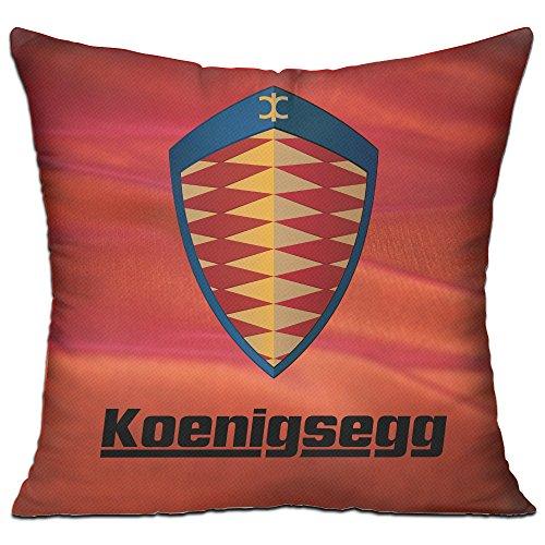 tres-j-custom-koenigsegg-coche-core-funda-de-almohada-algodon-diseno-con-logotipo