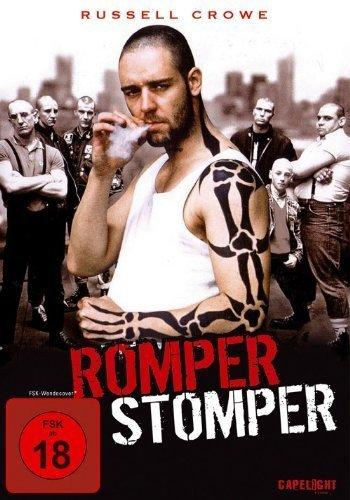 Romper Stomper [Import allemand]