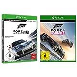 Forza Motorsport 7 + Forza Horizon 3 - Standard Edition [Xbox One]