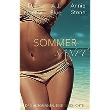 SommerSanft (German Edition)