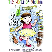 The World of Rhythm