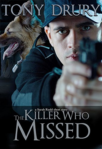 The-Killer-Who-Missed-A-Sarah-Rudd-Short-Story