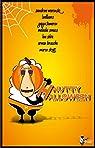 Nutty Halloween par Skoff