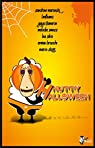 Nutty Halloween par Tameron