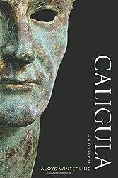 Caligula: A Biography