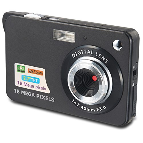aberg-best-18-mega-pixels-hd-digital-camera-digital-video-camera-students-cameras-students-camcorder