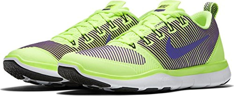 new concept 033f8 325ee Donna Uomo Nike 833258-300, Scarpe da da da Fitness Uomo Buona reputazione  mondiale acquisto Negozio famoso | Bella Ed Affascinante Della |  Maschio/Ragazze ...