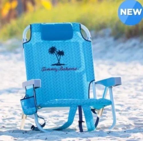 tommy-bahama-sedia-da-spiaggia-giardino-per-casa-viaggi-esterni-di-stile-comoda-e-compatta