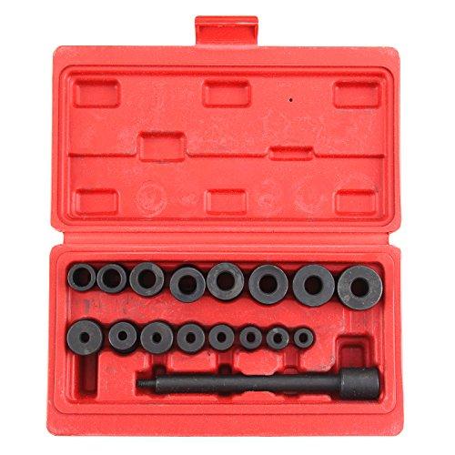 OEM Allright 17tlg Universal Kupplung Zentriersatz Zentrierdorn Zentrierwerkzeug KFZ
