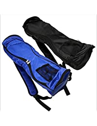 XZX Sac de transport étanche à l'eau, sac à main pour 2 roues Scooter électrique intelligent à équilibrage automatique