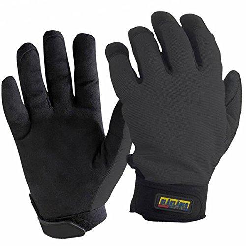 Blakläder 22323912990010 Handschuhe
