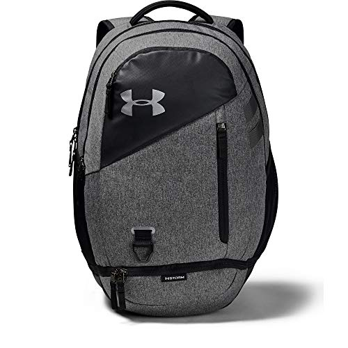 Under Armour Hustle 4.0 1342651-002