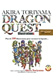 Dragon Quest Illustrations Edition simple One-shot