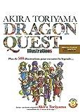 Lire le livre Akira Toriyama Dragon Quest gratuit