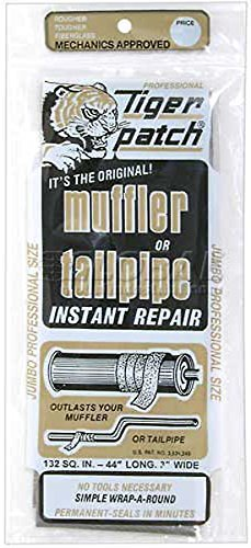 tiger-patch-jumbo-muffler-tailpipe-repair-tape-by-tiger-patch