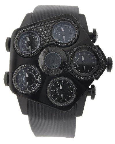 jacob-co-gr5-33-reloj