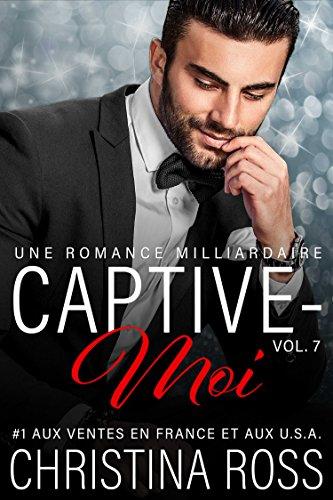 Captive-Moi (Vol. 7)