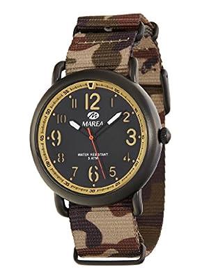 Reloj Marea para Hombre B54103/2