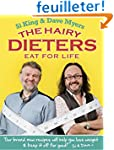The Hairy Dieters Eat for Life: How t...