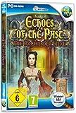 Echoes of the Past: Die Rache der Hexe