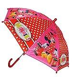 Regenschirm -