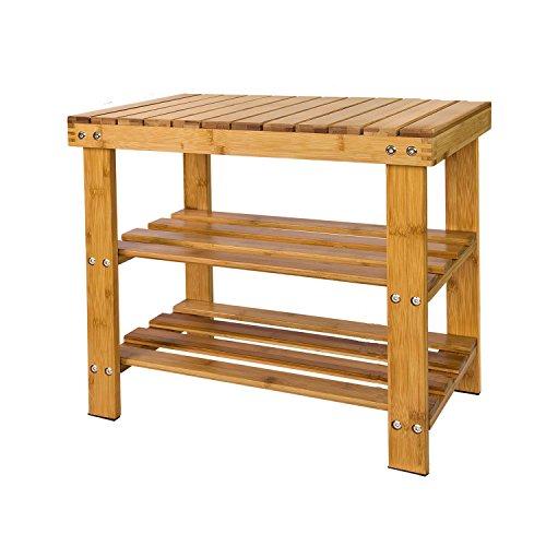 shoe rack storage bench. Black Bedroom Furniture Sets. Home Design Ideas