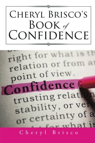 cheryl-briscos-book-of-confidence
