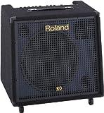 Roland KC-550 Keyboardverstärker B-Ware