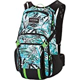 DAKINE Backpack Protectors, BLUEROCk, OS