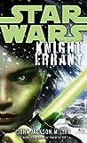 (Knight Errant) By Miller, John Jackson (Author) Mass market paperback on (01 , 2011)